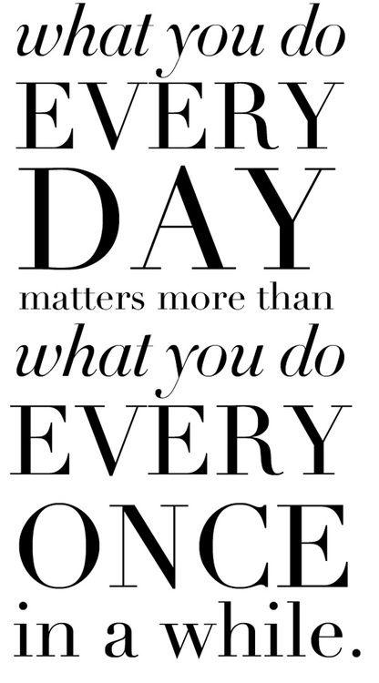bf1db-everyday