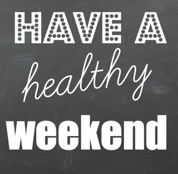 37cda-weekend