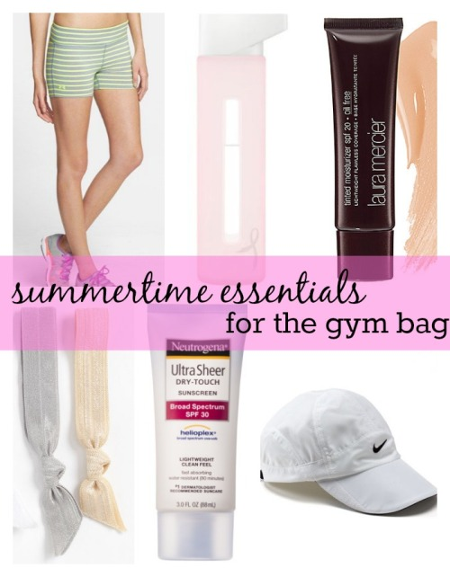 summertimeessentials-gym.jpg