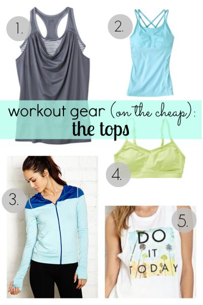 workout-tops