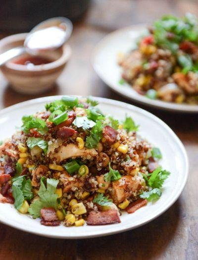 bbq-quinoa-salad