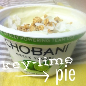 keylime-yogurt
