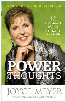 power-thoughts