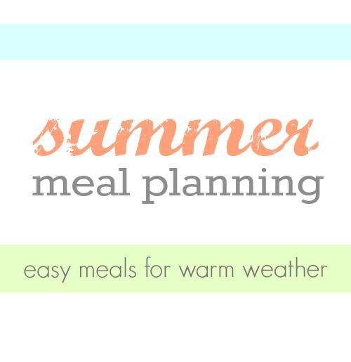 summer-mealplan