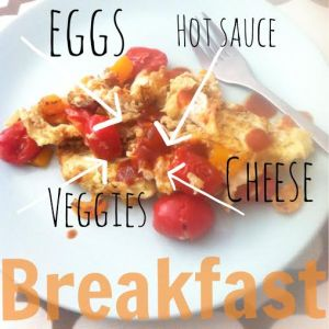 eggs-and-veggies
