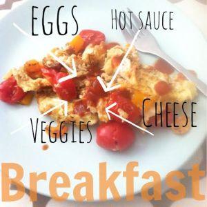 eggs-and-veggies