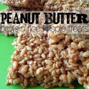 Jazzythings-PB-ricekrispies