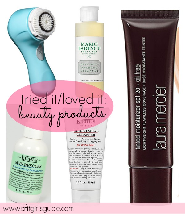 triedandtrue-beautyproducts