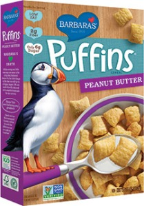 Peanut-Butter-Puffins