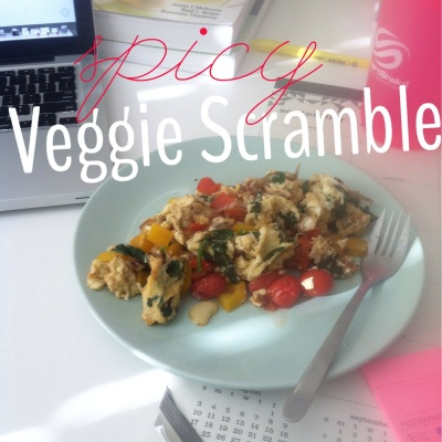 spicy-veggie-scramble