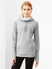 GapFit-pullover