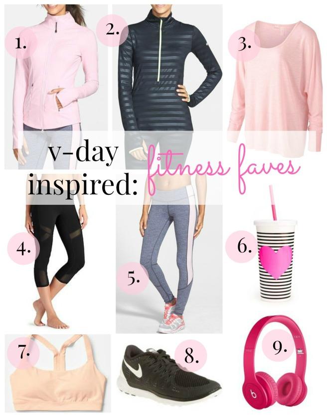 Vday fitness1